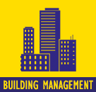 building-management