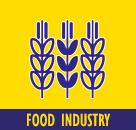 food-industry