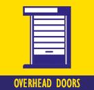 overhead-doors
