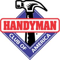 handyman-logo