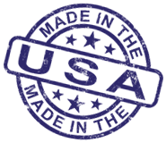 products-usa