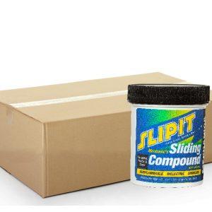 SLIPIT Sliding Compound Case (4 oz)