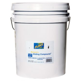 SLIPIT Sliding Compound (5 Gallon)