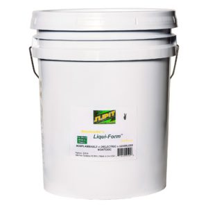 SLIPIT Liqui-Form (5 gallon)