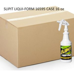SLIPIT Liqui-Form Case (Pint)